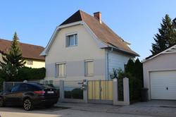 Immobilienbewertung Gruber05
