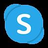skype2019.png
