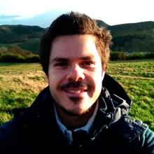 Entrevista com Rodolfo Mattiello