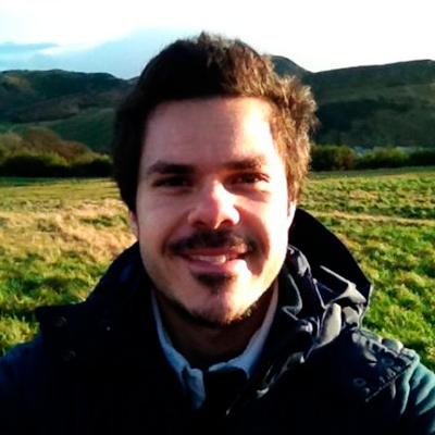 Rodolfo Mattiello