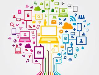 Como ensinar leitura na Cybercultura?