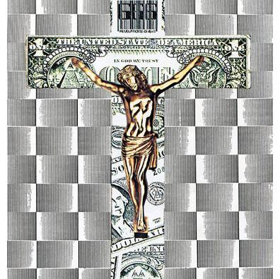 Recensione a «L'età della moneta» di Rita Di Leo