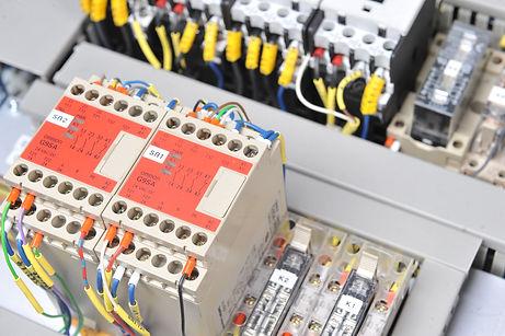 Control Box.jpg