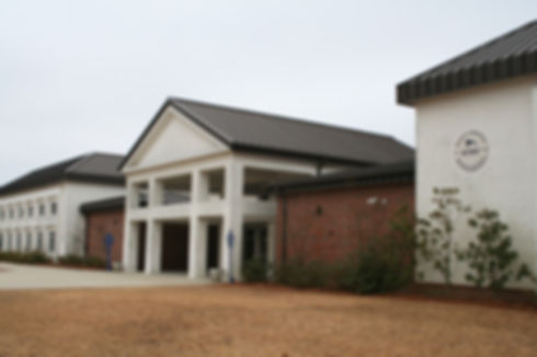 Kershaw Elementary School