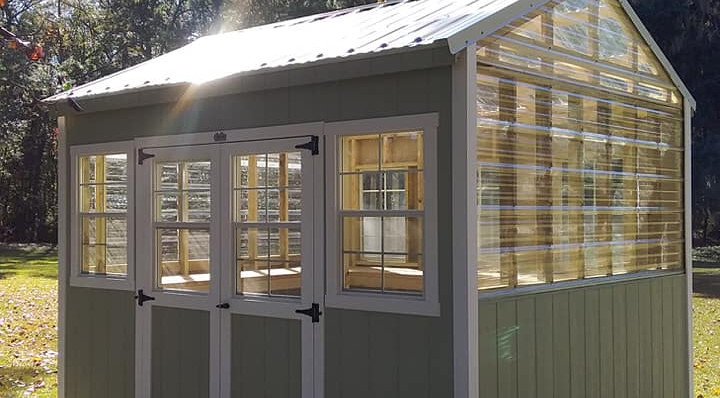 Garden Shed Front View.jpg