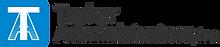 Tucker Administrators Logo.png