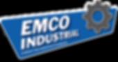 emco industrial logo.png