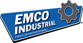 emco industrial logo.png