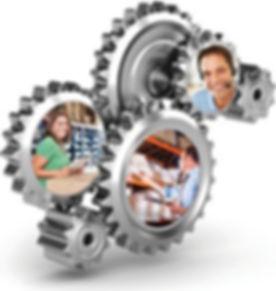 Gears Logo.jpg