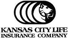 Kansas City Life Ins.jpg