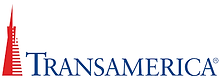 TransAmerica Logo.png