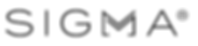 SIGMA_Logo_BLK TEXT.png
