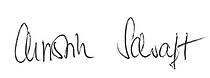 Unterschriften.png