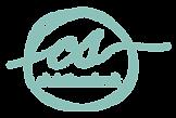 Logo_Christin_Schraft_02.png