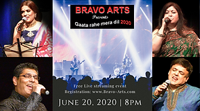 GRMD 2020 Live streaming Web.png