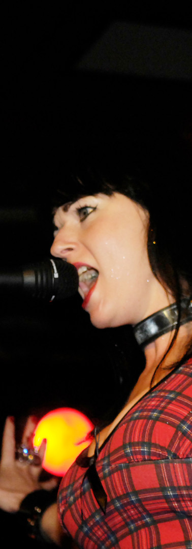 The Joiners - Southampton