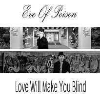 Love Will Make You Blind.jpg