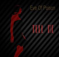 Tell Me CD 1.jpg