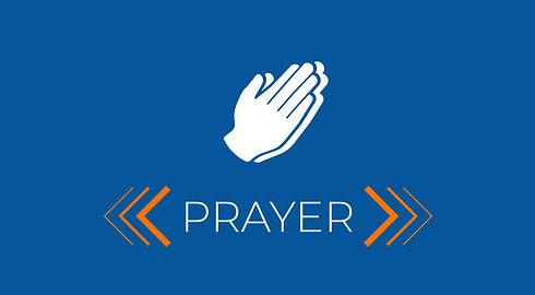 Web_PartnerPathway_Prayer.jpg