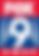 150px-KMSP-TV_Fox_9_News_logo.png