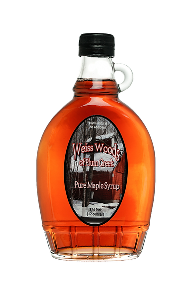 Maple Syrup Bottle 6.png