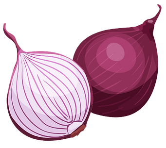 onion.png