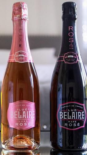 Luc Belaire 750 ml