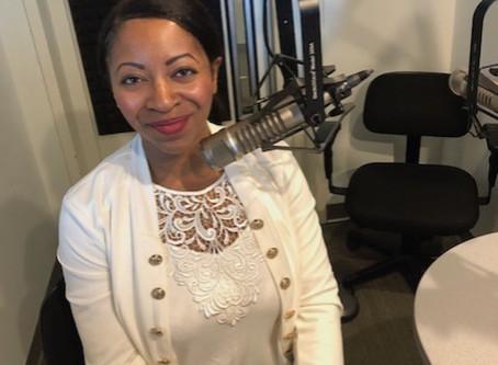 Radio Show: Loving Someone Who Won't Say 'I'm Sorry'