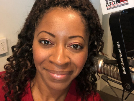 Radio Show: Trauma Magnets: Why You Attract Emotionally Unavailable Partners