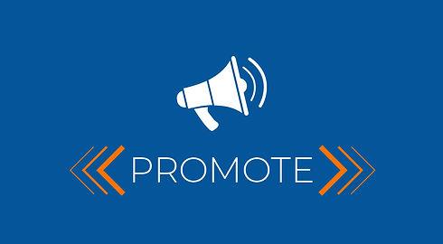 Web_PartnerPathway_Promote.jpg