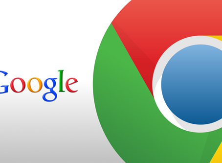 30 Chrome Extensions You Shouldn't Live Without