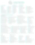KonMari Checklist Covershot.png