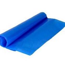 Poly Bag Blue.jpeg
