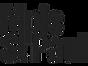 mspmag-logo-square.png