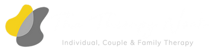The Therapy Nook Logo.png