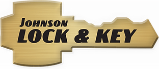 LOGO_JohnsonLock&Key.png