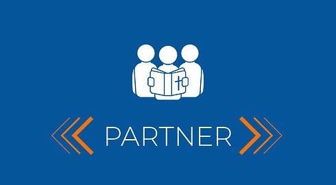 Web_PartnerPathway_Partner.jpg