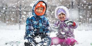 kid snow 4.jpg