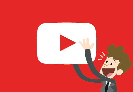 11 Ways to Get More YouTube Subscribers
