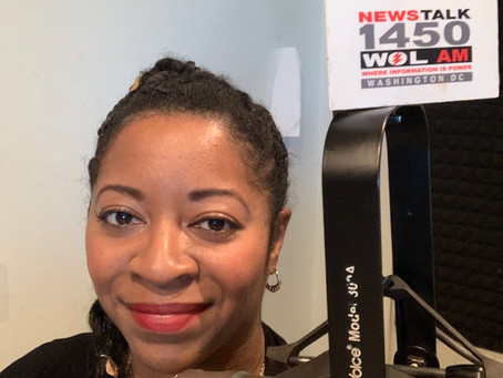 Radio Show: 2 Resolutions That Will Change Your Life in 2020