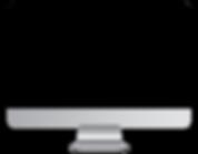 iMac Scrren.png