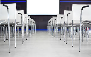 aluminum-chairs-conference-691485.jpg