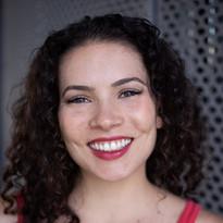 Nicole Sheehan, 1.jpg