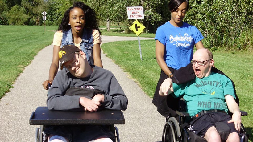 comprehensive systems, special needs iowa, comp sys ia, comprehensive systems in iowa, special needs support iowa