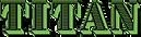 Titan Word Logo.png
