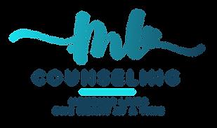 ml_logo4-01.png