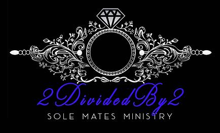 2Dividedby2 Logo2.png