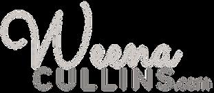 Weena Cullins dot com_edited.png