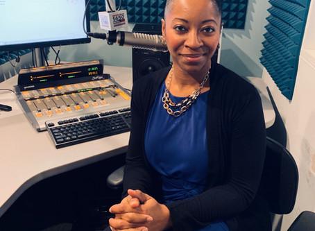 Radio Show: Surviving the Government Shutdown
