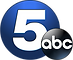 abc 5.png